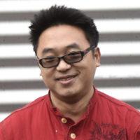Ronald Cheng (Hiu Ching Cheng)